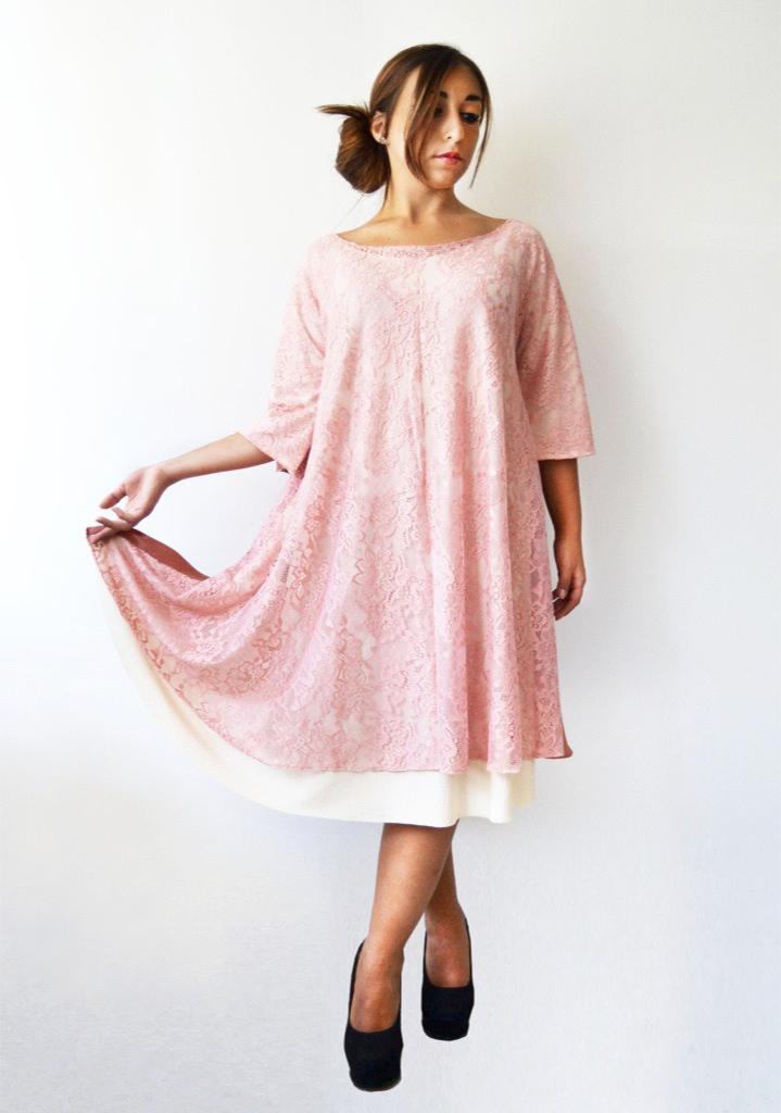 bon ton dress-1-719x1024