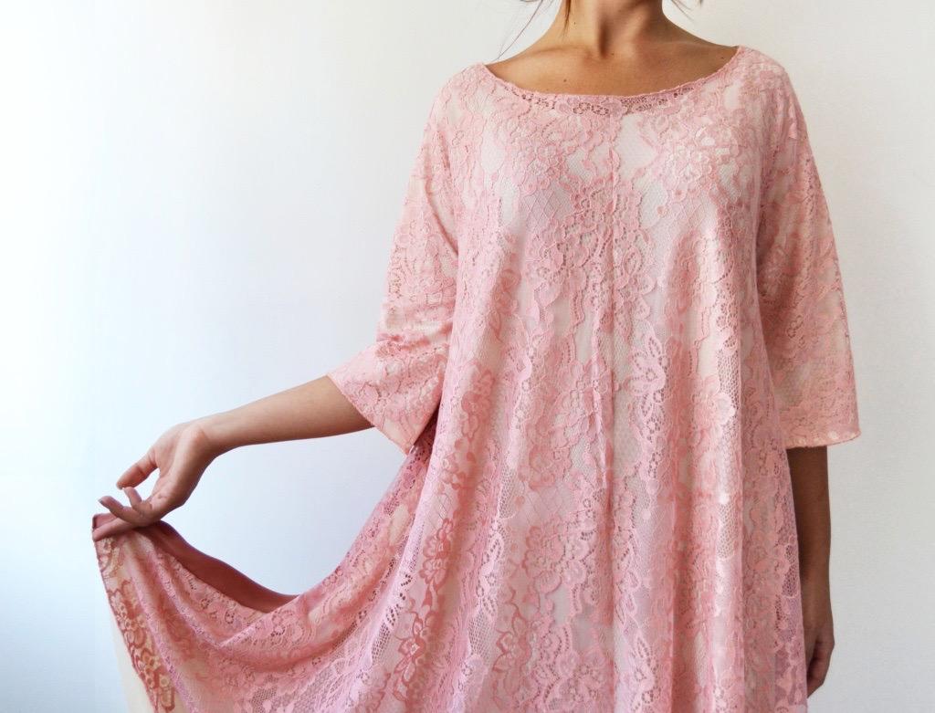 bon-ton-dress-4-1024x781