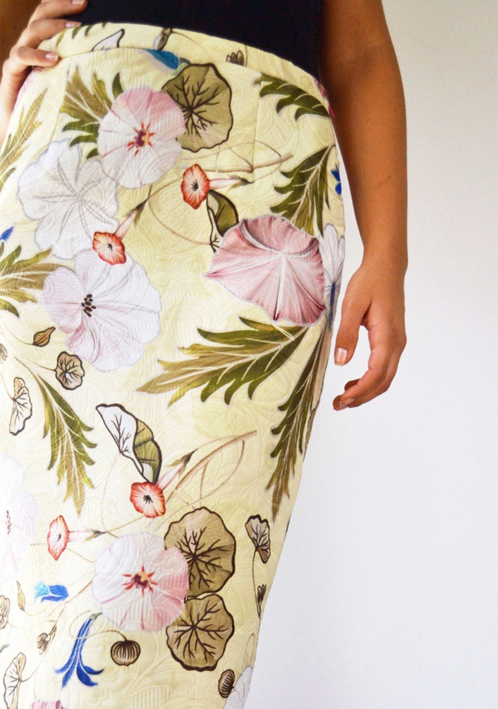 pencil-skirt-2-719x1024