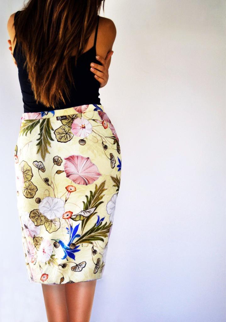 pencil-skirt-3-719x1024