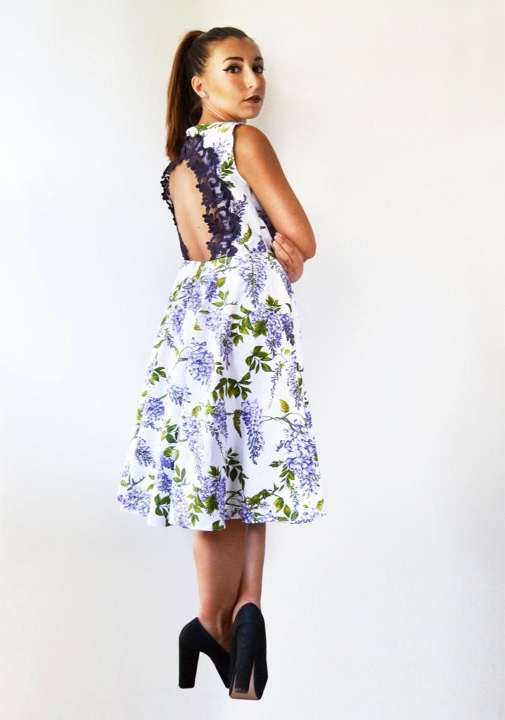 wisteria-dress-3-719x1024