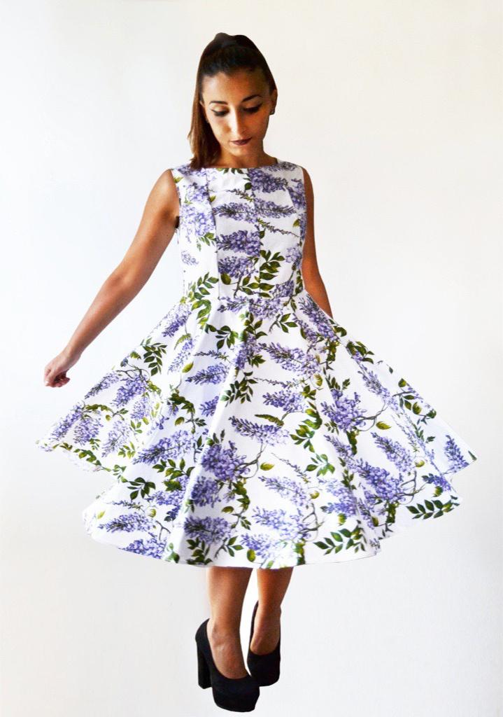 wisteria-dress-4-719x1024