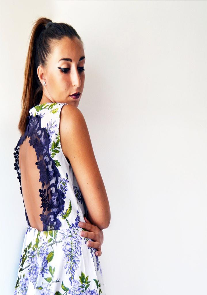 wisteria-dress-6-719x1024